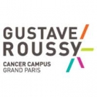 Gustave Roussy Spin off - ElyssaMed